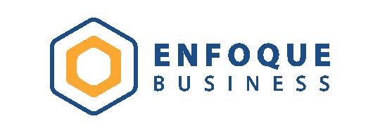 ENFOQUE BUSINESS